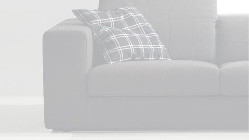 PANDOLFI divani e poltrone