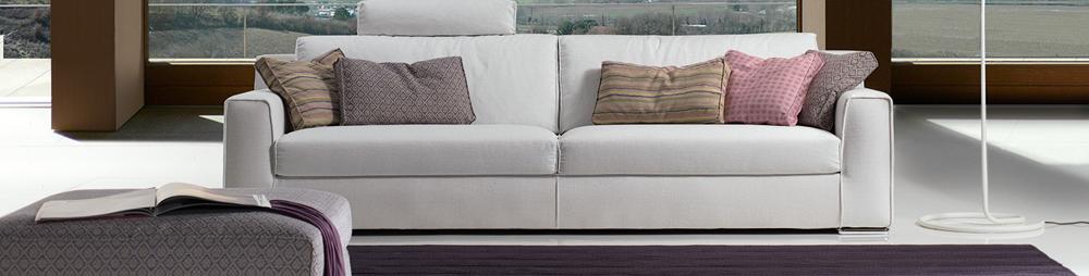 Beautiful arredamento duinterni il divano moderno giusto for Consigli di arredamento