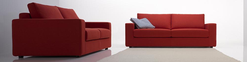 Divano letto tutti i motivi per averne uno pandolfi - Facciamo saltare i bulloni a questo divano ...