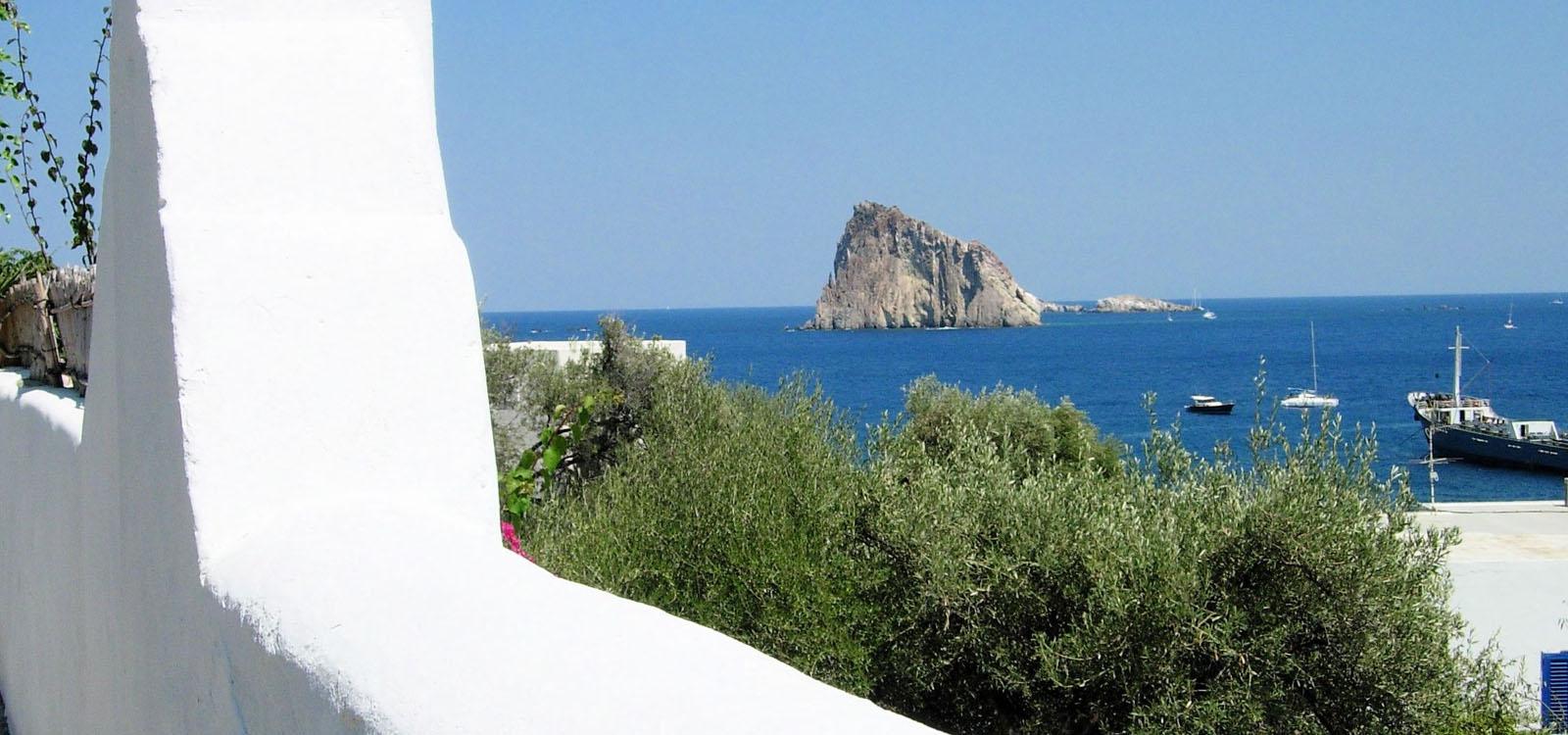 stile mediterraneostile mediterraneo